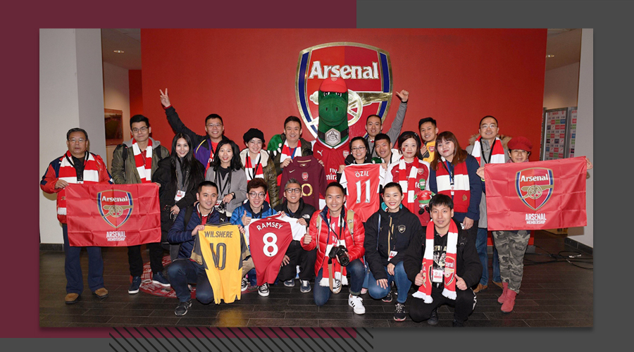 https://cn.arsenal.com/Uploads/Editor/2018-07-24/5b56e062a3db0.jpg