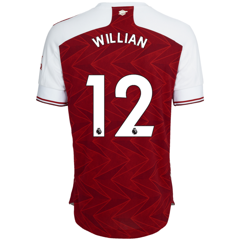 willian.png